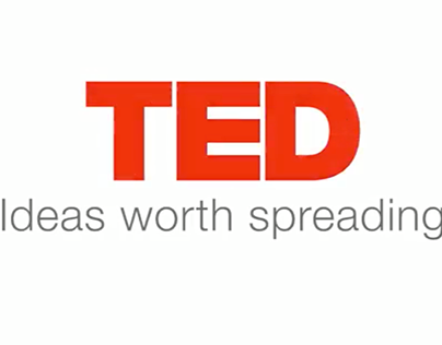 TED blog (2019)