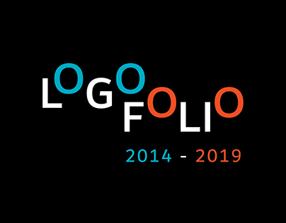 LOGOFOLIO 14-19