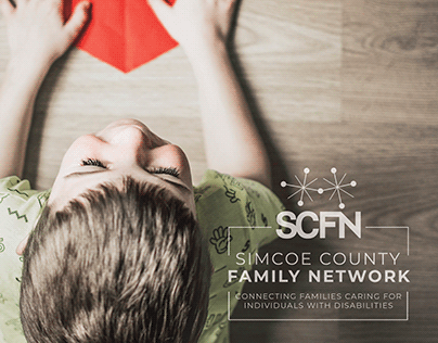 Simcoe County Family Network