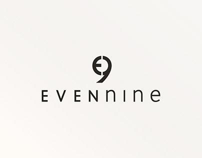 Even Nine