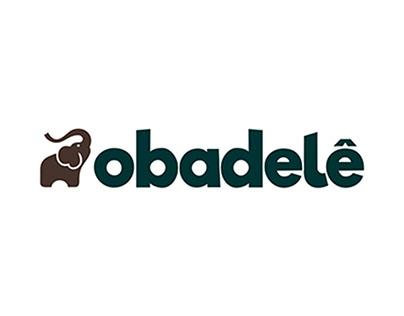 Obadelê