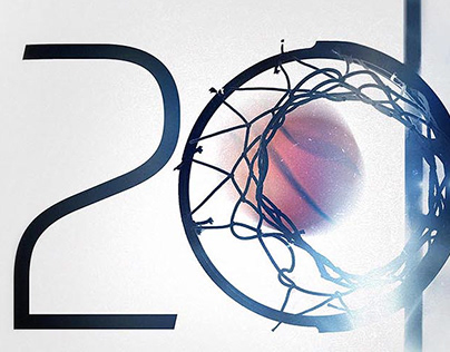 Pınar Basketball Sponsorship