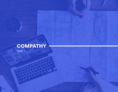 Compathy