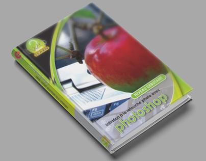 Brochures & Plaquettes