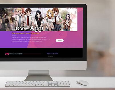 Dream Atelier Studio Web
