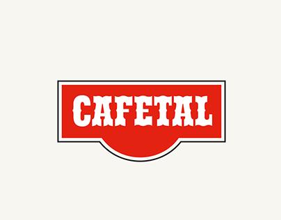 Cafetal | Dirección de arte