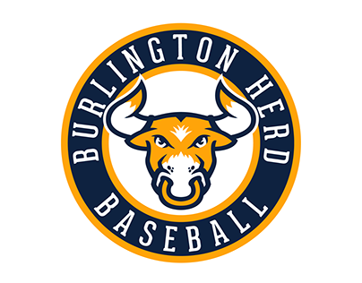 Burlington Herd