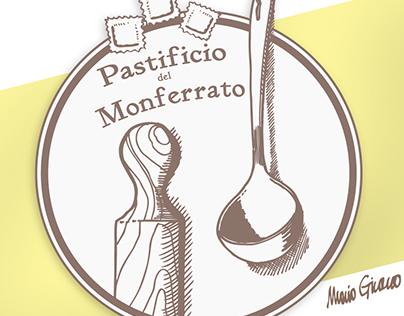 Pastifici odel Monferrato