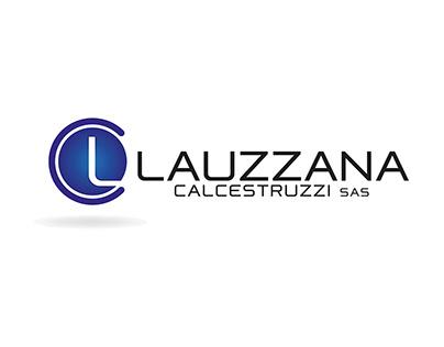 Lauzzana Calcestruzzi