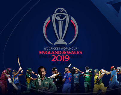 Icc Cricket Worldcup 2019 Teams Squads & Achievement