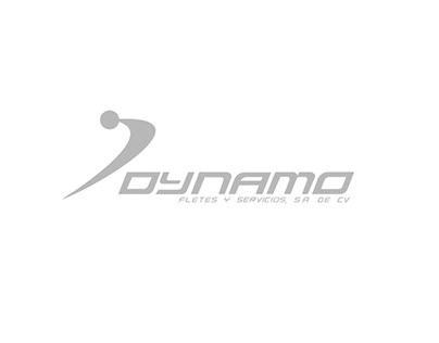 DYNAMO FLETES