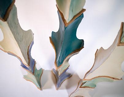 Catenary Ceramics