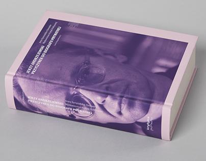 andrzejewski (book)