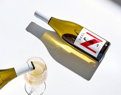 NETA Winery