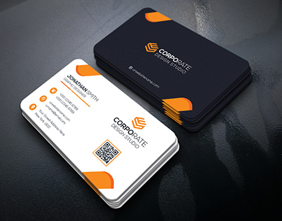 Business Cards For Sale - Choose One For You
