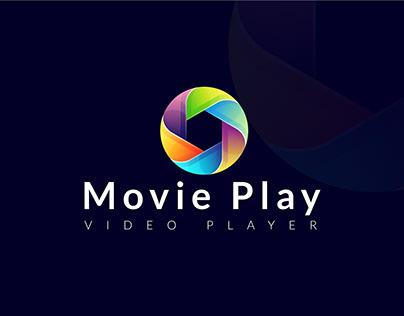 Movie Play