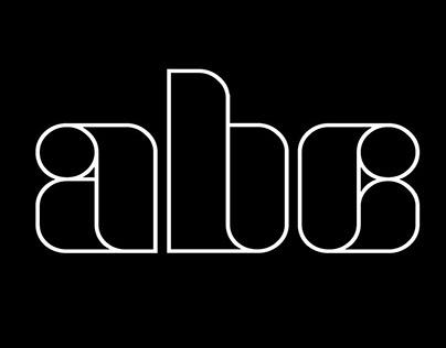66 Modular Alphabets