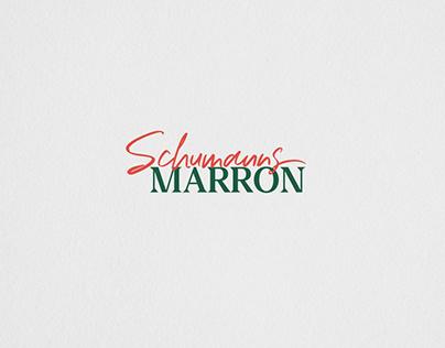 Schumanns Marron Restaurant