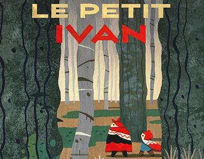 Le Petit Ivan