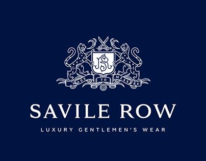 Savile Row