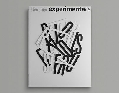 Experimenta 66