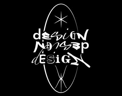 CCN Shirt Design