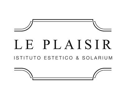Le Plaisir - Istituto estetico e solarium