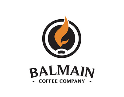 Balmain Coffee
