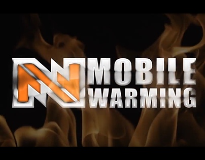 Mobile Warming Gear