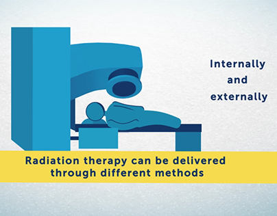 TriHealth - Radiation Therapy