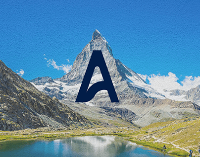 Alpes Piscinas
