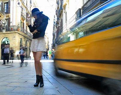 Videos Fashion TV