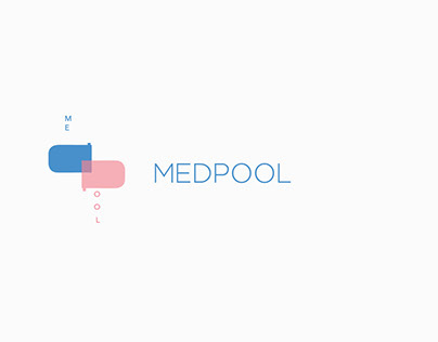 MEDPOOL - Medicine Pooling for a Better Community
