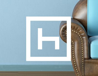 Chiaia Interior Design