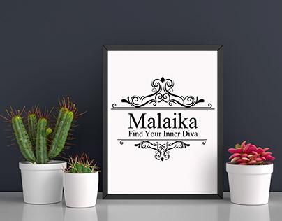 Malaika (clothing Brand)