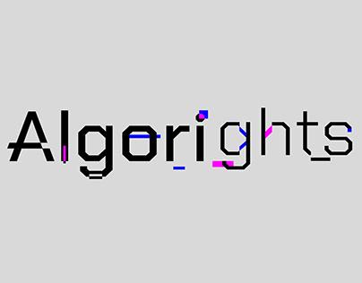 Algorights