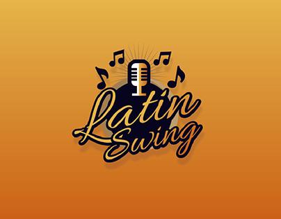 Latín Swing
