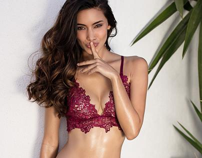 Luana Lobo