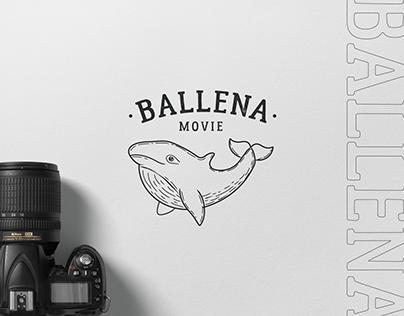 Ballena Movie