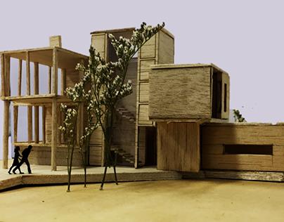 CC_UIForma Proyecto_ Una casa_201602