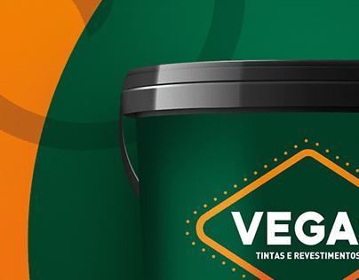 Embalagens Vegas