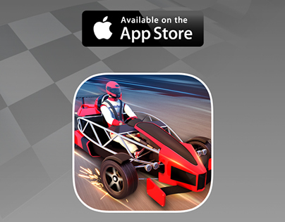 Go Karts Ultimate