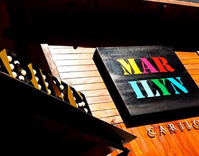 Marilyn Bar y Restó Cariló