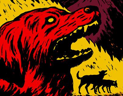 PLAV illustration