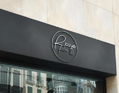 Ricci Perfume Store