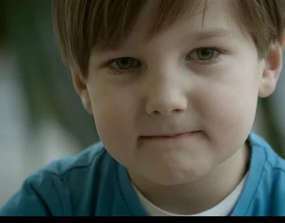 Dresden Children's Aid by Centre Films