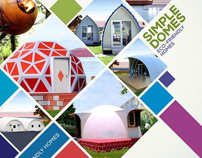 Eco Domes