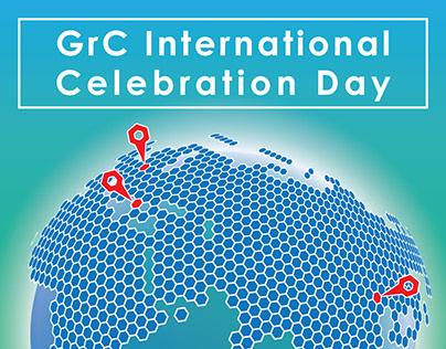 GrC International Celebration Day 2017