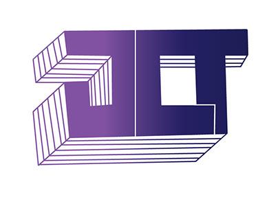 UI/UX - Branding