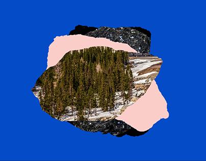 Minerai de fer Québec - RDD